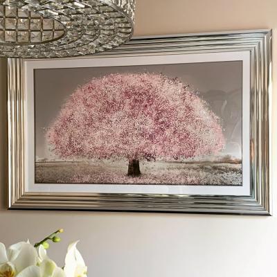 Liquid Art Tree Art Gallery