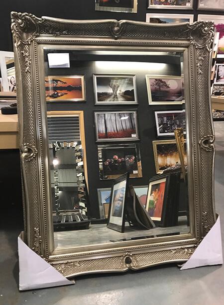 Picture Frames And Art Frame Maker Hull United Kingdom